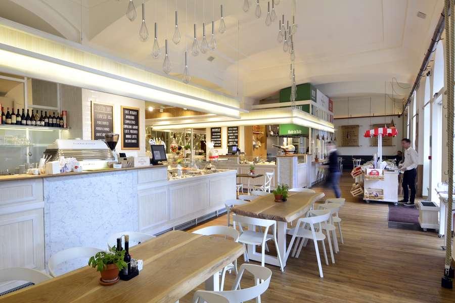 Restaurants_belso_kep_1