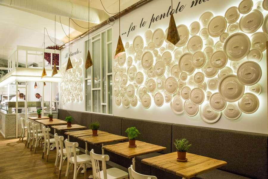 Restaurants_belso_kep_2
