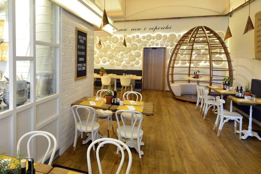 Restaurants_belso_kep_4